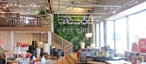 west-elm-beverly-2